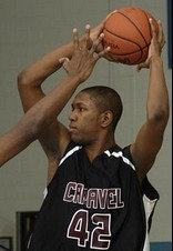 Erique Gumbs (Caravel Academy, DE)